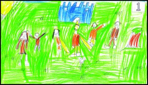 Children of Lir image 1