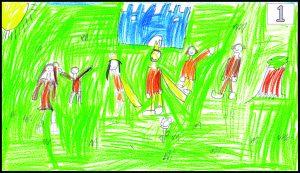 Children of Lir image 1