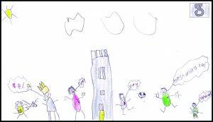 Children of Lir image 3