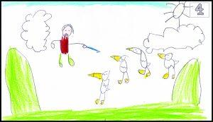 Children of Lir image 4