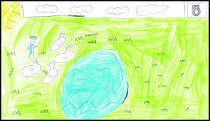 Children of Lir image 5